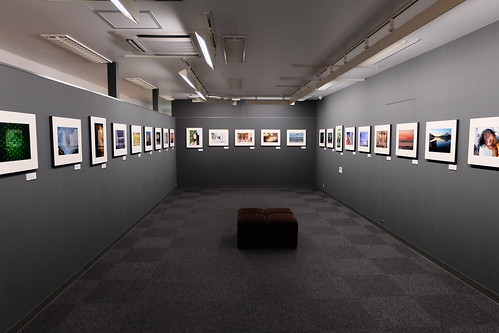 FUJIFILM X-Series Photo Exhibition 2014 spring 03