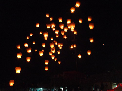 20140203-平溪天燈節 (279)