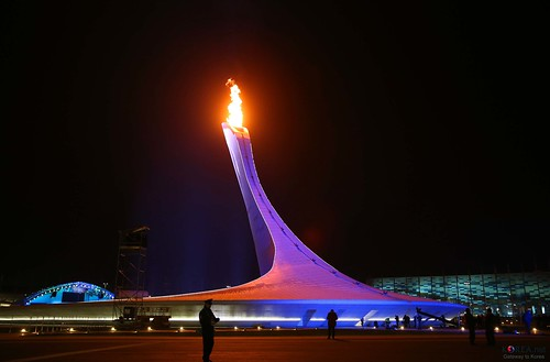 Sochi_Winter_Olympic_Opening_34