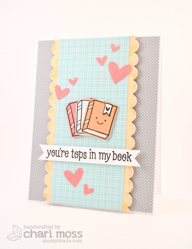 Vday_book