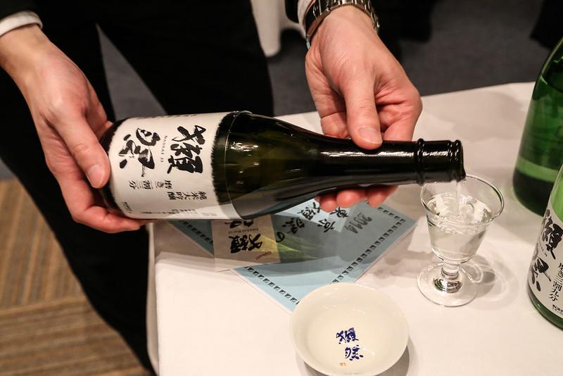 tokyo-dassai-25
