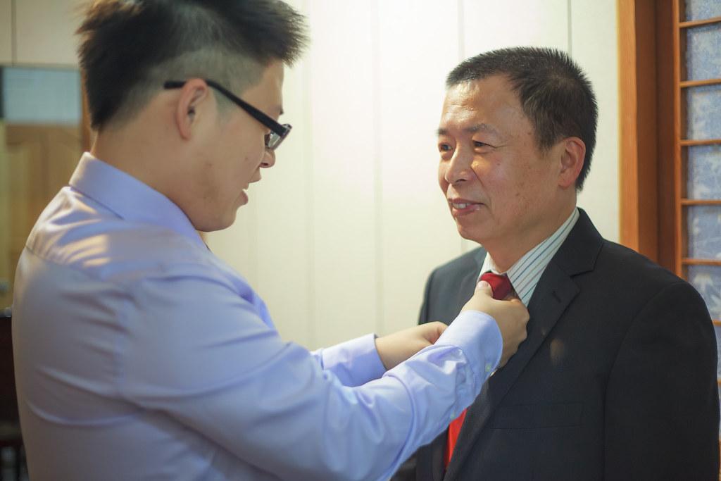 20140104國連&婉瑜(儀式)0012