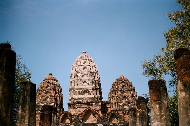 Sukhothai 08
