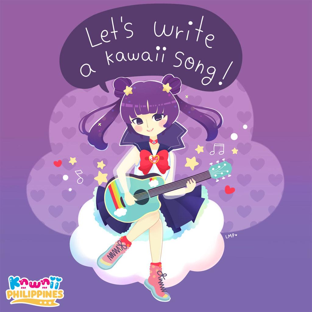 Rainbowholic-Kawaii-Song-copy-1024x1024