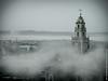 Fog and Shandon Bells