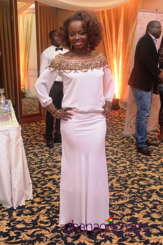 Herty Owusu