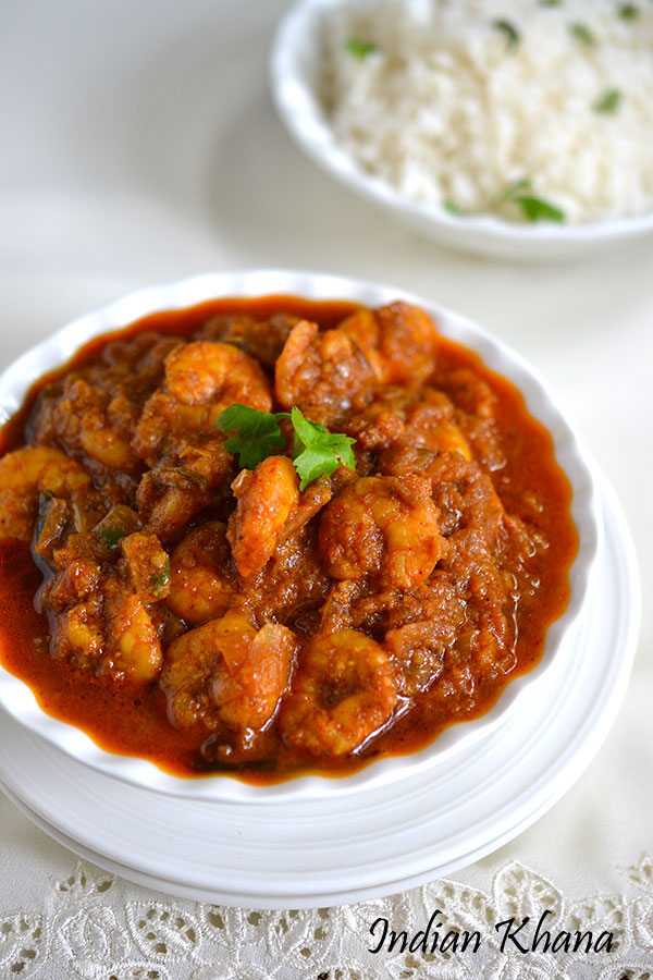 Prawn-Coconut-Curry-Recipe