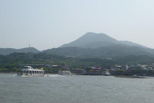 TW14-Taipei-Tansui-Bali-Ferry (9)