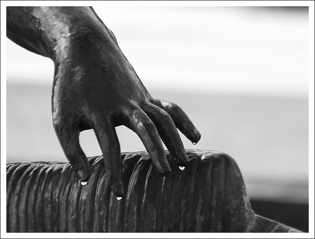 Millies Fountain 2014-04-05 6