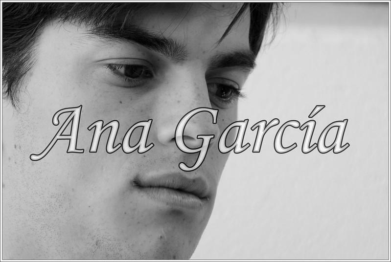 Juan Antonio Arana, El Paquera 1