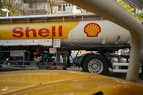 Shell_DSC09591