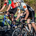 Chantilly Crit 2014 Flickr-23