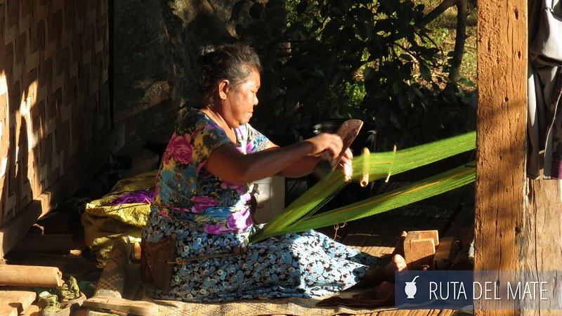 Hsipaw Pankam Myanmar (15)