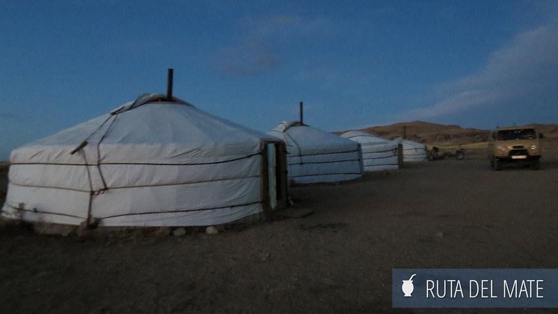 Desierto Gobi Mongolia (32)