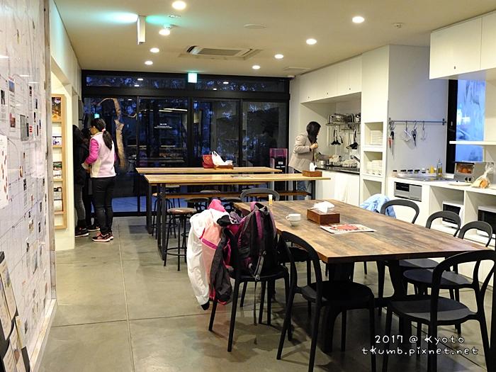 2017piece hostel6.JPG