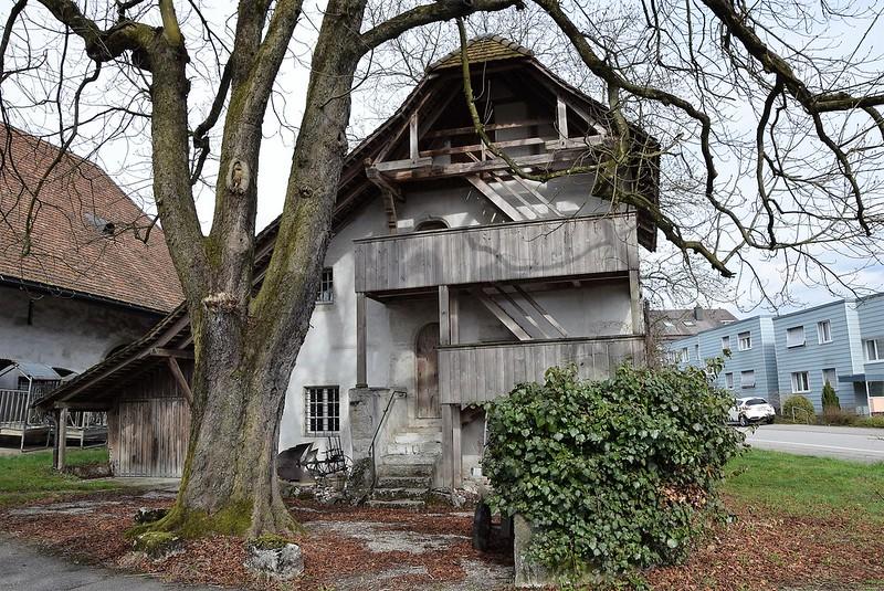 Village Feldbrunnen 21.03 (2)