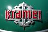 1954 Kramer K15 _b
