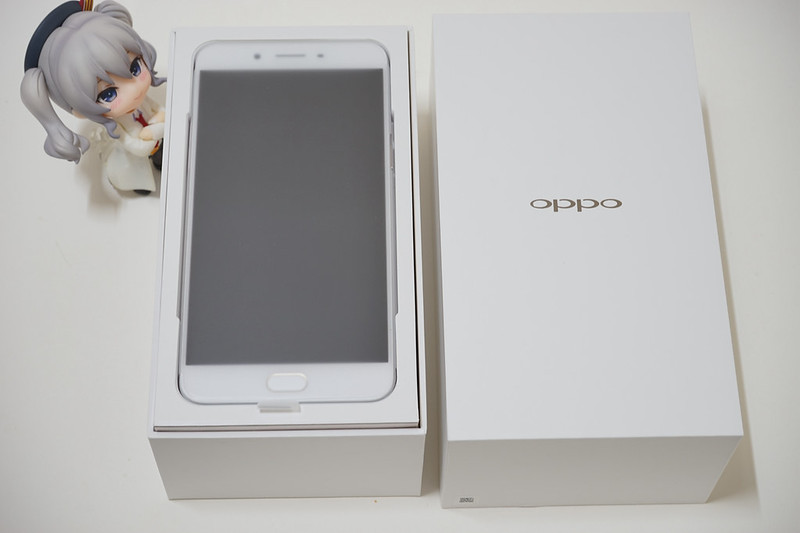 oppo-r9s-plus-cph1611_01
