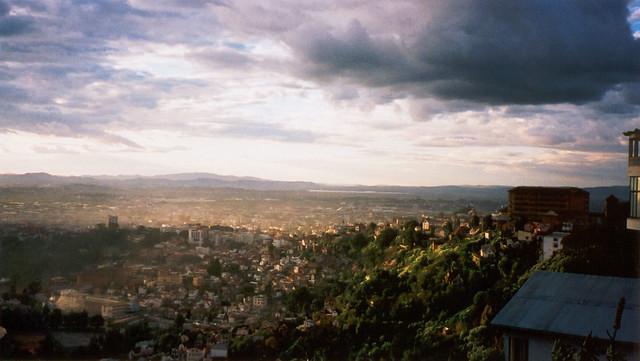Madagascar2002 - 16