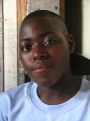 Ibrahim herculano