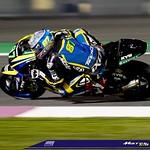 2017-M2-Test3-Gardner-Qatar-Doha-014