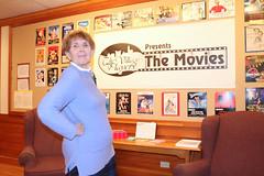 Screening Premiere of OUR HOMETOWN: WOLFEBORO