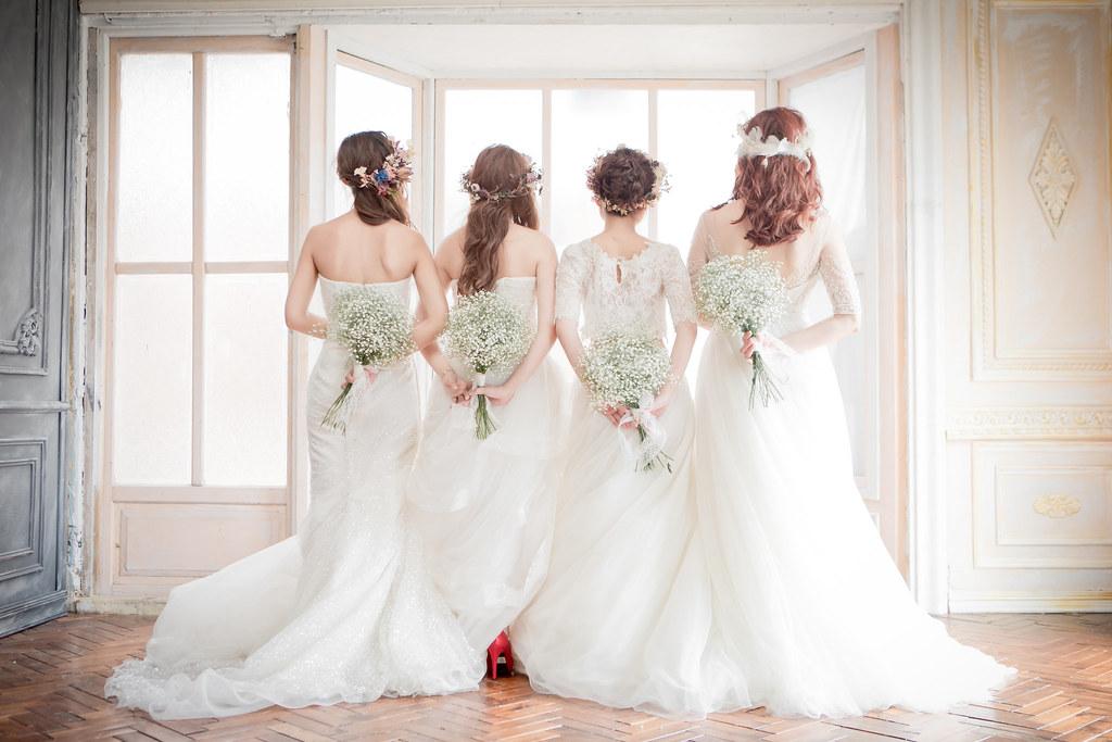 李亭亭JW wedding 婚紗攝影(無LOGO) (1)