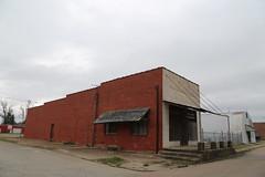 Earle Arkansas, Crittenden County AR