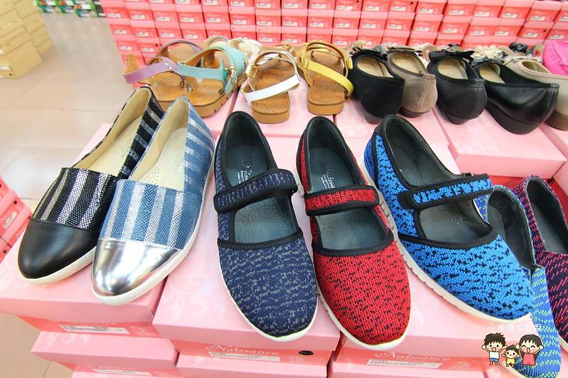 女鞋特賣愷 065