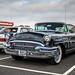 Buick Century ´55