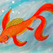 Koi for Piscesdreamer by Georgie_grrl