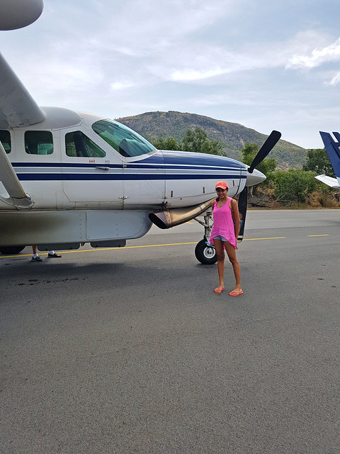 Featured medium photo of Lizard Island Airstrip on TripHappy's travel guide