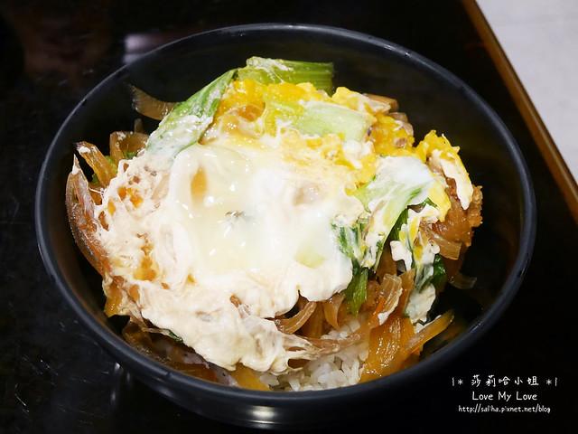 台北車站西門町附近美食餐廳添財日本料理 (12)