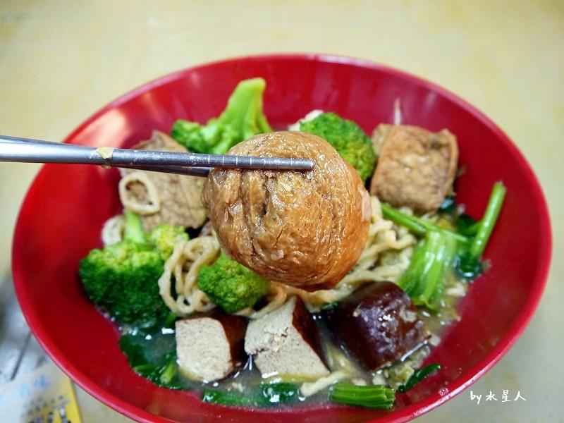 33864776786 39c5a02374 b - 台中西屯 | 賢淑齋蔬食滷味,逢甲夜市有好吃的素食滷味攤!