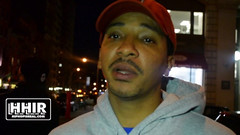HOLLOW DA DON EXPLAINS HIS ISSUE WITH MATH HOFFA WAS DUE TO LACK...