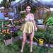 {Blog 204} My Little Piece of Heaven by veronica gearz