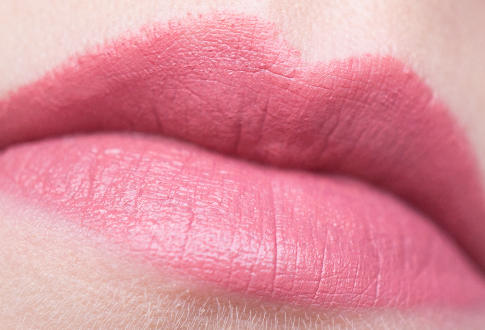Maybelline Color Sensational Matte 987 Smoky Rose