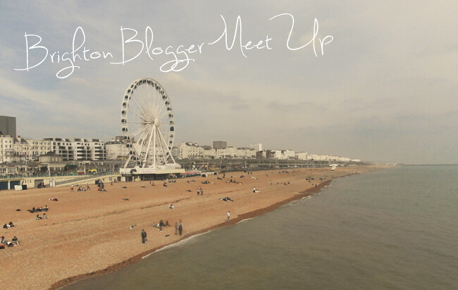 Brighton-blogger-meet-up-header