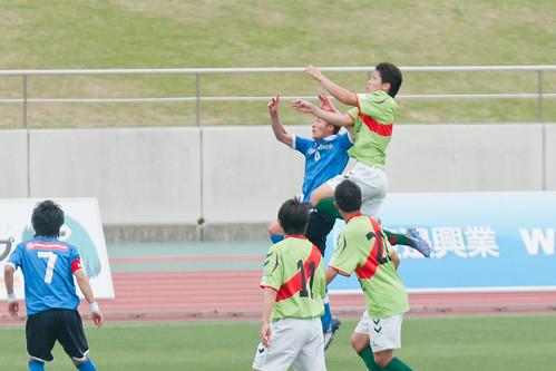2013.05.19 東海リーグ第2節 vsアスルクラロ沼津-3838