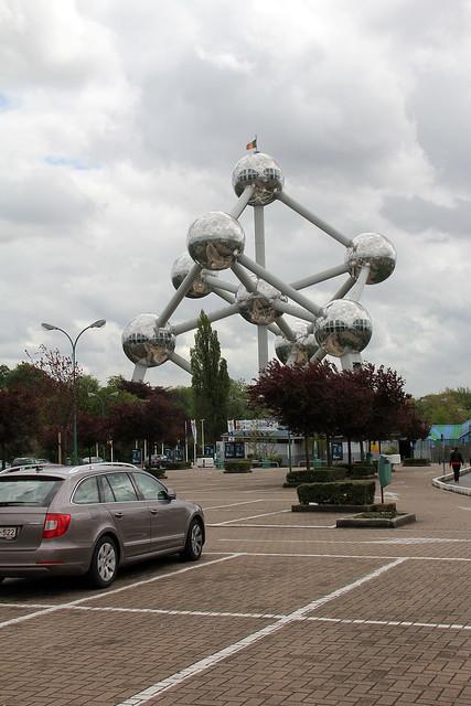 Belgium 314