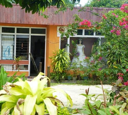 Papoua13-Biak- Ville-Rues (2)1