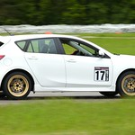 Image of timeattack from Flickr