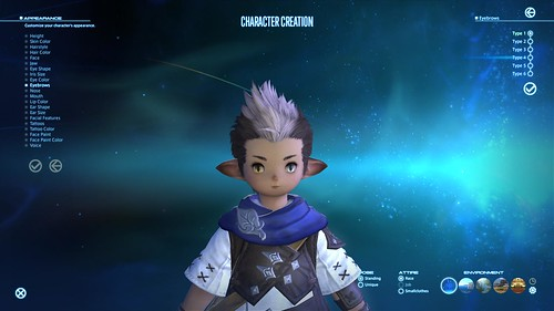 FFXIV_ARR_X_Character_Creation (128)