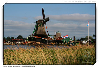 Amsterdam_20130608_066_Canon EOS 350D DIGITAL