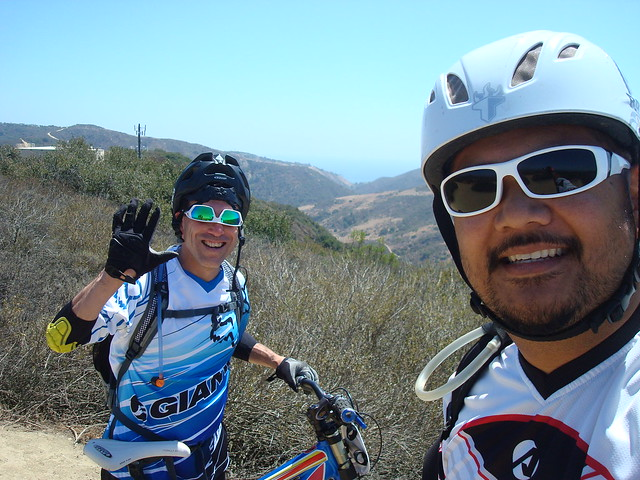 mtnbikeriders.com