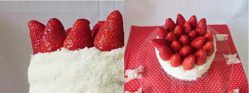 erdbeer-raffaello-torte3