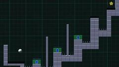 Inertia Screenshot 2