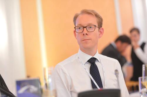 EPP summit - Vienna, 20. June 2013