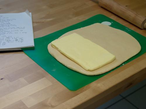 danish-dough-02