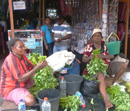 Papua13-Sorong-marche (18)